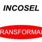 sobre-incosel-2006